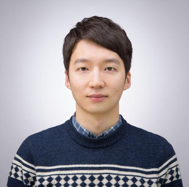 Won-Dong Jang